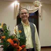 Доктор Жильберт Рено в Москве