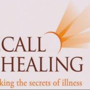 Recall Healing – Video 2
