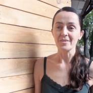 Рикол Хилинг – Видео 4