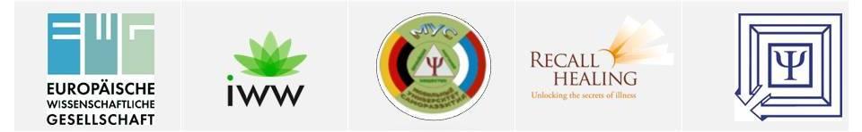 logo_organizatorow