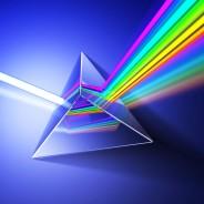 А может быть треугольник?