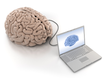 brain_connected_to_computer