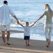 Определение Триады Ваших отношений. 25 вопросов